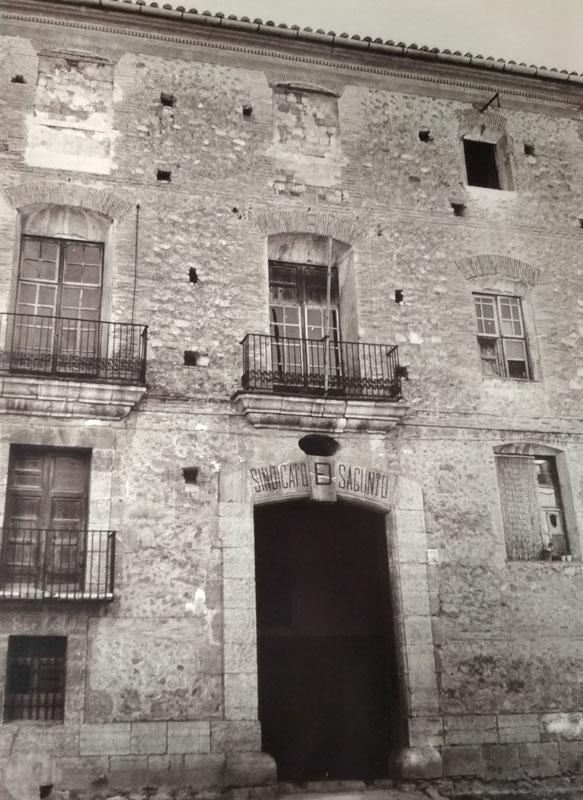 fachada-antigua-img