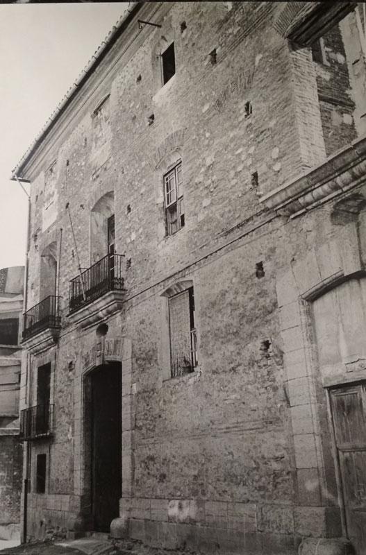 fachada-antigua-img2